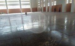 辉县室内篮球木地板厂家怎么选择好