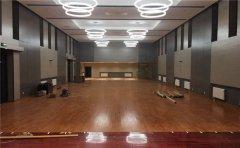 体育馆使用实木集成地板国家标准-体育馆木地板