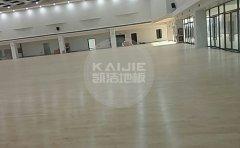 广水专业篮球馆木地板品牌有哪些