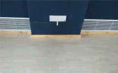 武汉舞台木地板哪家实惠