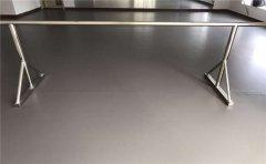 篮球场运动木地板怎么防潮防虫-凯洁地板