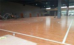 舞蹈室long8龙8国际多少钱一个平方米-凯洁long8国际官网娱乐