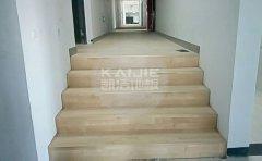 延吉市篮球场馆木地板颜色怎么选择合适