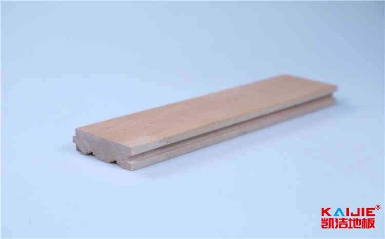 实long8龙8国际比地瓷砖有什么优势