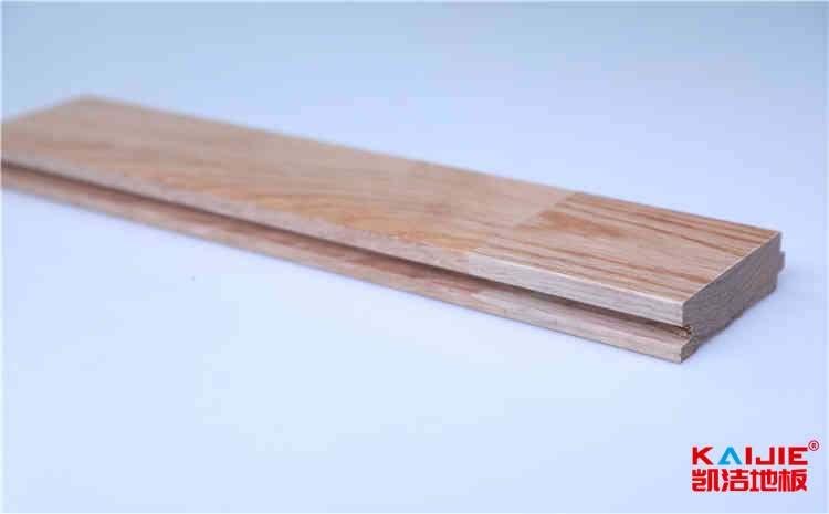 枫桦木运动long8龙8国际每平米价格