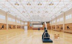 实木运动地板与普通家装地板有什么区别