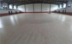 江苏舞台木地板一平米多少钱-舞台木地板