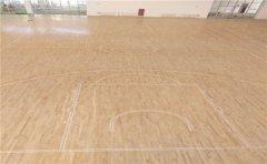 壁球馆为什么要用实木运动long8国际官网娱乐-壁球long8龙8国际