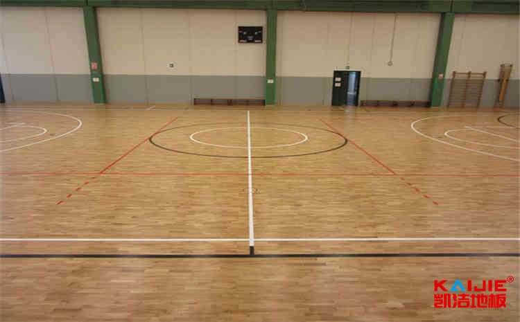 健身房运动long8龙8国际厂家