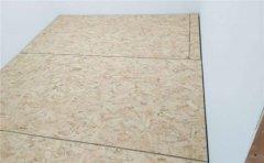 运动木地板如何分类-凯洁地板