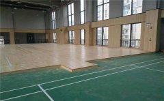 室内体育馆枫long8龙8国际有什么优点-体育馆long8龙8国际