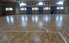 实木多层地板和实木复合地板区别-凯洁地板