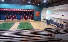 北京运动木地板需要多少钱-运动木地板