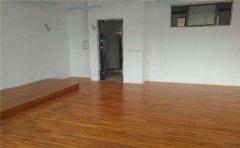 篮球场木地板安装平正度是几毫米-凯洁地板
