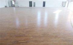 台北运动木地板品牌