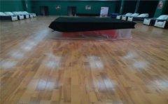 运动木地板厂家哪家好-运动木地板
