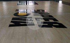 篮球场木地板怎么分类-篮球场木地板