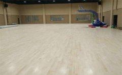 体育用品及器材批发经营范围包含运动地板吗-凯洁地板