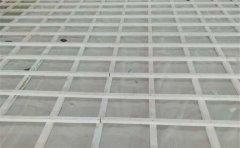重庆运动木地板需要多少钱-运动木地板