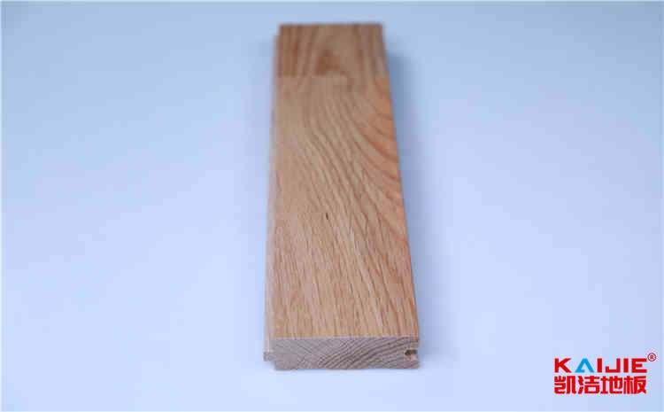 专用实木运动long8国际官网娱乐每平米价格