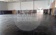晋城运动long8龙8国际厂家施工